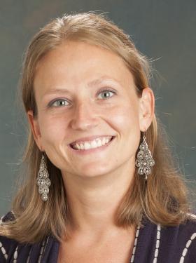 Lindsey Ibanez