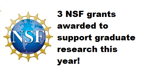 nsf sociology doctoral dissertation The graduate center nsf doctoral dissertation research grant (biosciences & sociology nsf doctoral dissertation research grant (biosciences & sociology.